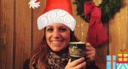 Mercatini di Natale ad Amburgo ed in Europa