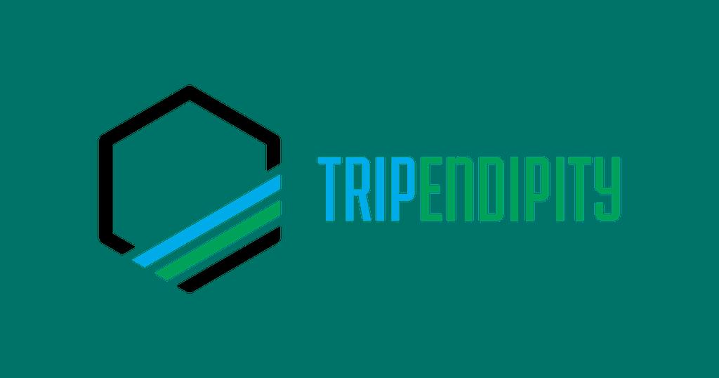 Tripendipity