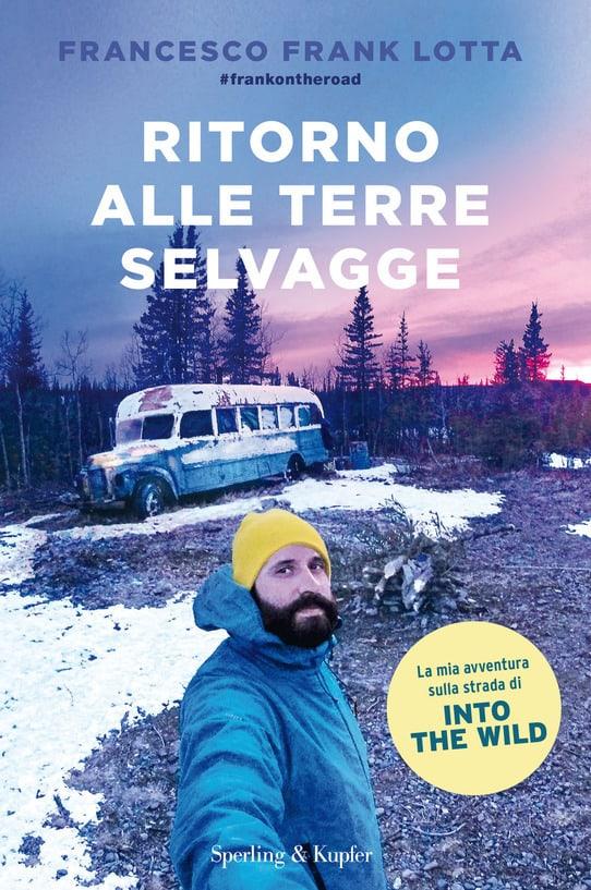 Un libro per viaggiare. 7 consigli di lettura