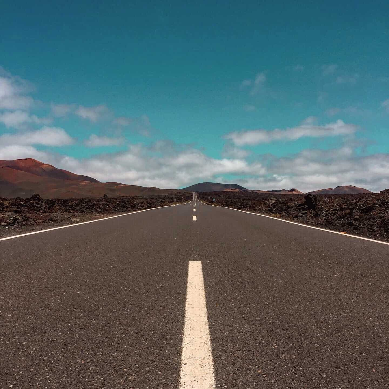 Viaggio a Fuerteventura, consigli e info utili