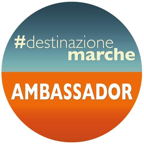 Ambassador Marche