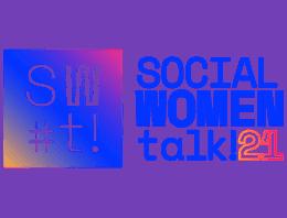 Social Women Talk, un evento al femminile