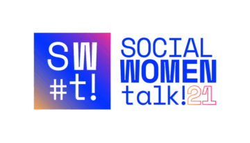 Social Women Talk, un evento al femminile