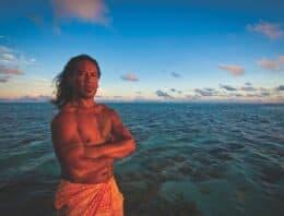 Isole Cook e l'essenza Maori