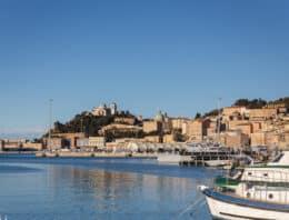 Ancona Tourism, un progetto che prende il volo